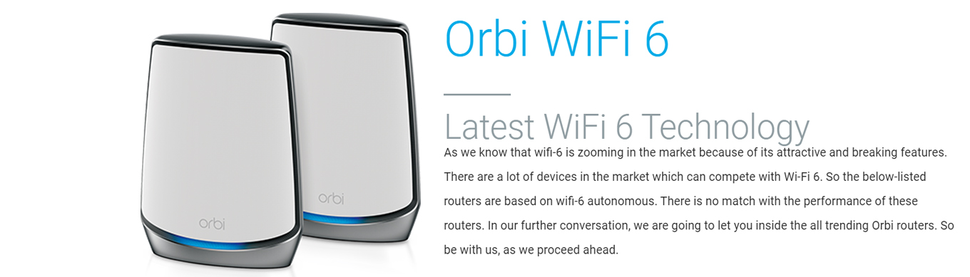 Orbilogin.com wifi